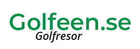 golfeen_logo