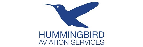 Hummingbird Aviation
